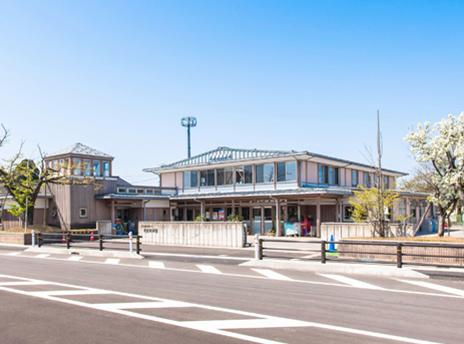 和田保育園